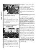 Vom Althaus zum Traumhaus, - Seite 6