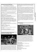 Vom Althaus zum Traumhaus, - Seite 7