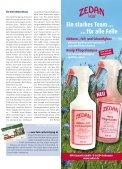 für alle Felle Mähnen-, Fell - Euroriding - Seite 5