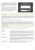 Phoneme Perception Test 2.0 - Phonak - Seite 4