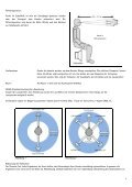 Phoneme Perception Test 2.0 - Phonak - Seite 5