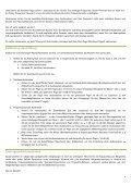 Phoneme Perception Test 2.0 - Phonak - Seite 6