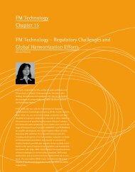 Regulatory Challenges and Global Harmonization Efforts - Phonak
