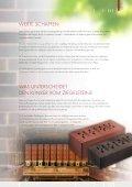 Feldhaus Klinker PDF - Seite 3