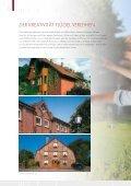Feldhaus Klinker PDF - Seite 6