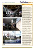 40 - photobusiness.gr - Page 5