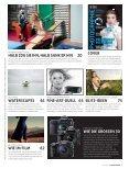 PDF-Inhalt - Photographie - Seite 2