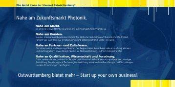 StarterPaket Photonik - photonic-valley.de