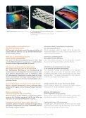 Kompetenznetz Optische Technologien in Deutschland - Seite 3
