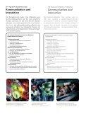 Kompetenznetz Optische Technologien in Deutschland - Seite 7
