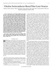 STQE - Ultrafast Semiconductor-Based Fiber Laser Sources.pdf