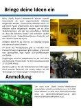 Optik kreativ - Seite 2