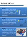 Optik kreativ - Seite 3