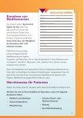 Jetzt kann ich - endobarrier Patientenhandbuch - Seite 5