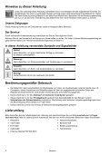 58 4 cm - Medion - Page 3