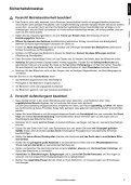 58 4 cm - Medion - Page 4