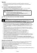 58 4 cm - Medion - Page 5