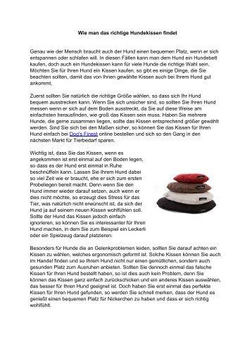 pferderegion hundekissen von ridgi pad. Black Bedroom Furniture Sets. Home Design Ideas