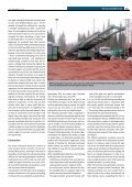 """56"""" Pipeline Installation Exceeds 1000m for the First Time - Phrikolat - Page 2"""