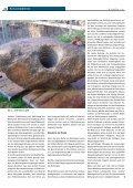 "Artikel ""Bohrspülungen im Kies"" - Phrikolat - Page 3"