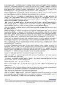 Boredom - Phro Metal - Page 3