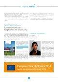 Newsletter Juni 2013 - PH Salzburg - Page 5