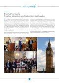 Newsletter Juni 2013 - PH Salzburg - Page 7