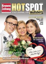 Hotspot Wolfsberg_140501