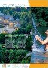 Gastgeberverzeichnis 2014 Gastgeberverzeichnis 2014 - Seite 3