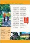 Gastgeberverzeichnis 2014 Gastgeberverzeichnis 2014 - Seite 4
