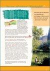 Gastgeberverzeichnis 2014 Gastgeberverzeichnis 2014 - Seite 5