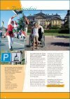 Gastgeberverzeichnis 2014 Gastgeberverzeichnis 2014 - Seite 6