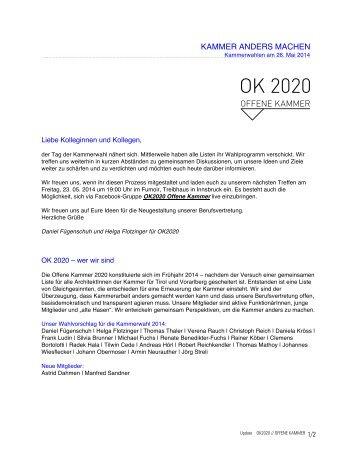 OK2020_Info 02