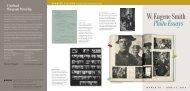 Download Brochure - Phoenix Art Museum