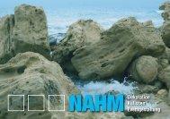 NAHMDekoration Kulissen Eventgestaltung - Diana Nahm