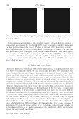 Exuberant interference: rainbows, tides, edges, (de) coherence... - Page 4