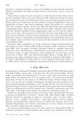 Exuberant interference: rainbows, tides, edges, (de) coherence... - Page 6