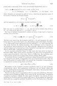 Exuberant interference: rainbows, tides, edges, (de) coherence... - Page 7