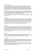 Personal protective equipment (PPE) - Physics - Page 2