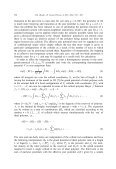 An exactly solvable model for a colloid–polymer ... - bristol.ac.uk - Page 4