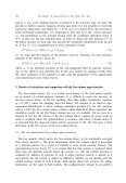 An exactly solvable model for a colloid–polymer ... - bristol.ac.uk - Page 6