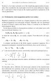 Conical diffraction: Hamilton's diabolical point at the ... - Physics home - Page 6
