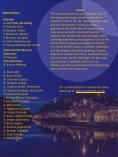 16th International Conference on Positron Annihilation (ICPA-16) - Page 3