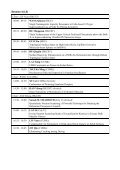 2013_PSHK_Conference.. - Department of Physics - Page 5