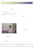 香港仔隧道計劃 - Page 2