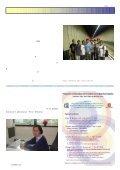 香港仔隧道計劃 - Page 5