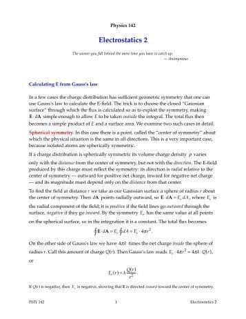 Worksheets Bill Nye Volcanoes Worksheet bill nye volcanoes worksheet precommunity printables worksheets