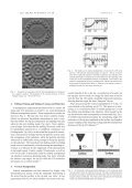 Manipulation of Atoms and Molecules with the Low-Temperature ... - Page 3