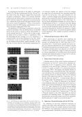 Manipulation of Atoms and Molecules with the Low-Temperature ... - Page 4