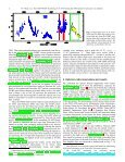 The GASP-WEBT monitoring of 3C 454.3 during the 2008 optical-to ... - Page 2